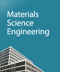 Materials Science Engineering
